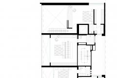Edificio Multifamiliar Córdova. 009