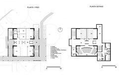 02-equipamiento-edif-mp-cedro-rosado_plano_2
