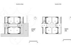 02-equipamiento-edif-mp-cedro-rosado_plano_3