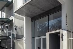 Edifício Peninsula. 004