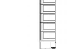 PL__fachada frontal159827_001