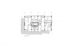 Z:\2.-PERSONAL RVC 2014\GABY ORDOÑEZ\SILJA\SILJA - Floor Plan - Piso 3 N+10-35 TIPO B.pdf
