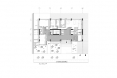 Z:\2.-PERSONAL RVC 2014\GABY ORDOÑEZ\SILJA\SILJA - Floor Plan - Piso 0 N+0-33 Planta Baja.pdf