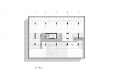 C:\Users\User\Documents\SILJA LOCAL 6 GO - Floor Plan - Subsuelo 1 N -6-20, N -7-10, N -8-00.pdf