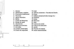 11-UNIVERSIDAD_CIUDAD-SECCION-A