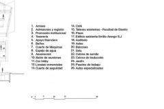 12-UNIVERSIDAD_CIUDAD-SECCION-B