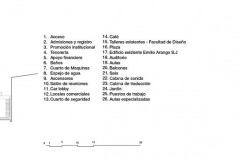 13-UNIVERSIDAD_CIUDAD-SECCION-C