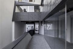 57dc5a2eb3b7504_planta_baja_interior