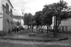 barranco.4 058