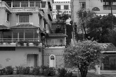 escalinata hotel crespo_b