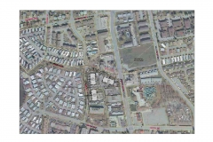 The Alysen Place Aerial Map_001 copia