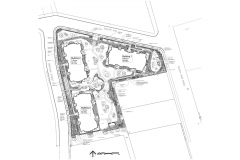 The Alysen Place Site Plan_001 copia