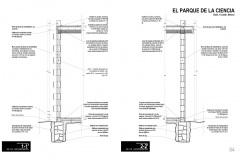 plano-4
