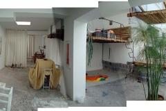 interior total