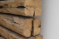 maderas vertical