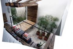 publicar_balcon