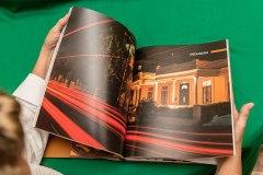 03-libros-elvedado_img_01