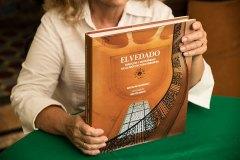 03-libros-elvedado_img_03