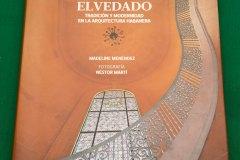 03-libros-elvedado_img_04