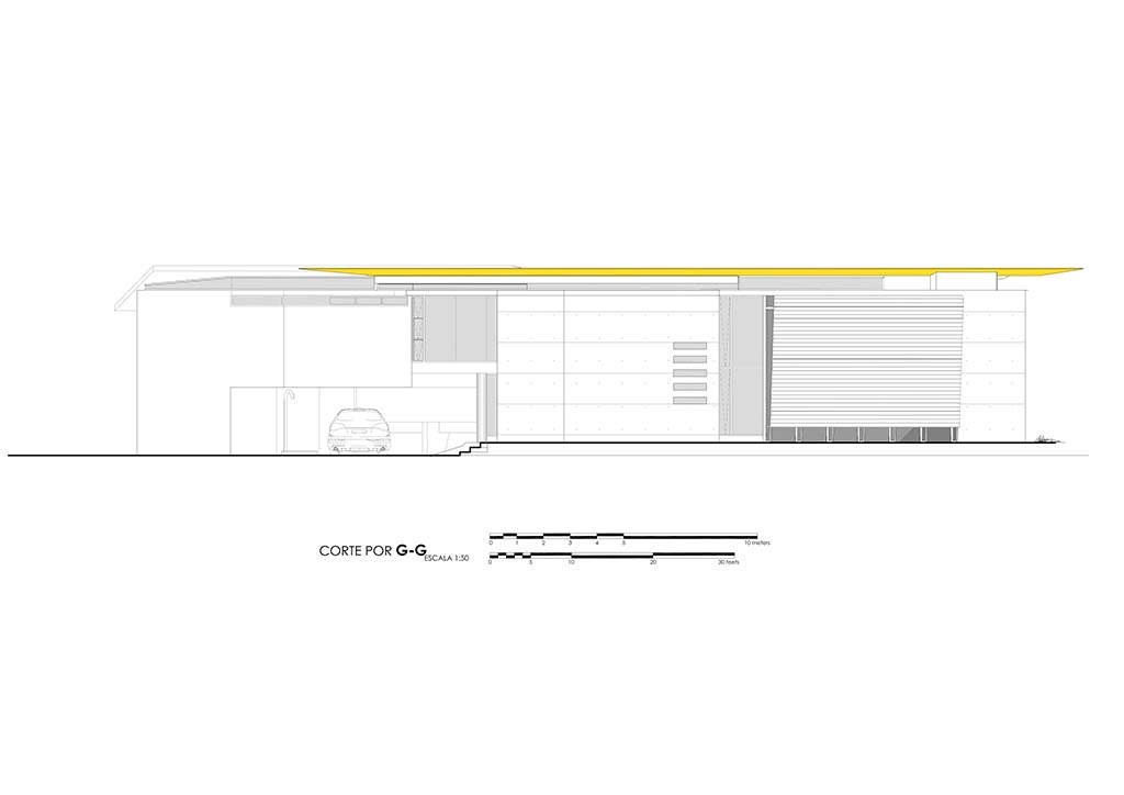 fachada principal_001