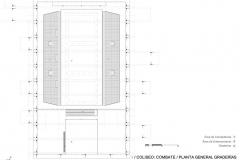 CO-PLANOS PDF_004