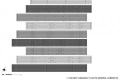CO-PLANOS PDF_015