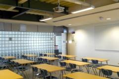Escuela Bancaria y Comercial campus San Luís Potosi . 001