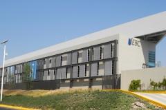 Escuela Bancaria y Comercial campus San Luís Potosi . 005