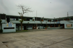 ESCUELA DE TALENTOS 002