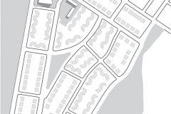 IMPLANTACION ESCUELA NA° 384 DE TIEMPO COMPLETO EN MONTEVIDEO
