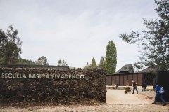 03-equipamiento-escuela-rural-pivadenco_img_10