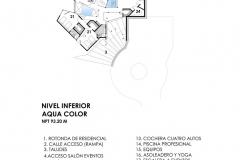 Nivel inferior_001