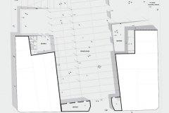 02-espacio-p-las-pioneras_plano_1