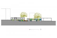 plaza sb de las vegas de petare_seccion cc