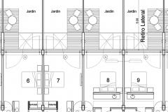 57db320c6cc18ESTANCIA_CACAONI_LODGE_Detalle_Habitaciones
