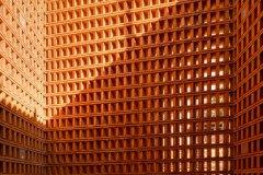 03-vivienda-unifamiliar-estudio-iturbide_img_04