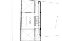 03-vivienda-unifamiliar-estudio-iturbide_plano_04