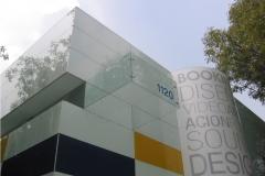 ESTUDIOS DE GRABACION ARTCO 013