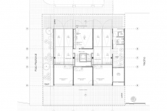 57dc0dd1bf84e01_MANDALAY_-_Planta_primer_piso