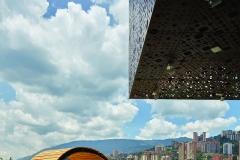 57dc6fd9e070eBienal_Quito_CP-51-1CtrlG-MAMM-0746