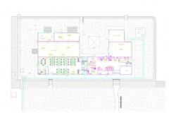 3. oficinas adm, ctos d maq, laboratorios_001