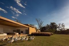 FC ITU Residence (16)