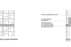 DET02 ESP_001 copia