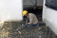 CONSTRUCCIÓN 2 FONDA EL JORDAN