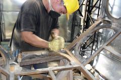 CONSTRUCCIÓN 3 FONDA EL JORDAN