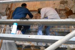 CONSTRUCCIÓN 4 FONDA EL JORDAN