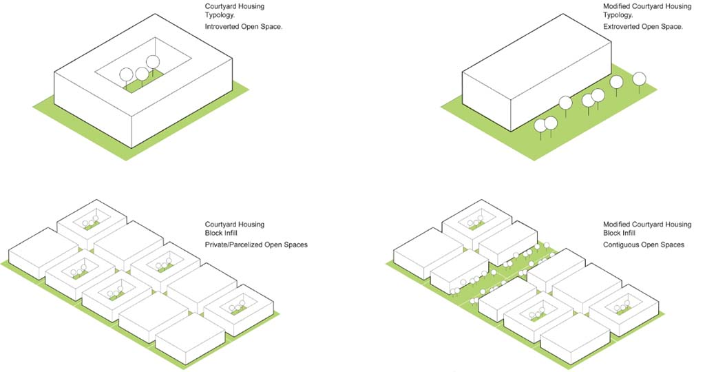 park diagram_001