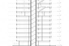 160911  GAIA elevations v1 cs5