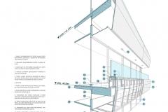 C:\ProgramData\Autodesk\RAC 2013\Libraries\US Imperial\Lighting\Architectural\Internal\160914 DETALLE CONSTRUCTIVO A.pdf