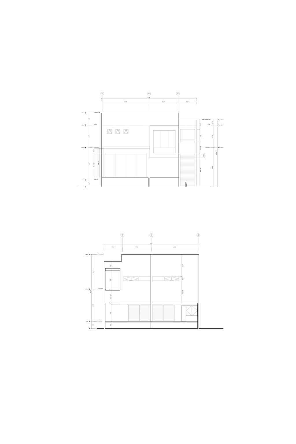 fachadas-originales_001